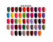 Серия Brazil
