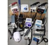 Профессиональные аппараты