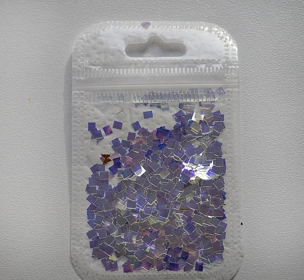 Камифубики в пакете, #301-9