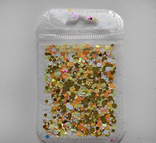 Камифубики в пакете, #А-8