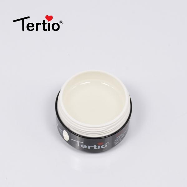 """Гель прозрачный """"Tertio"""" #22, 18 мл."""