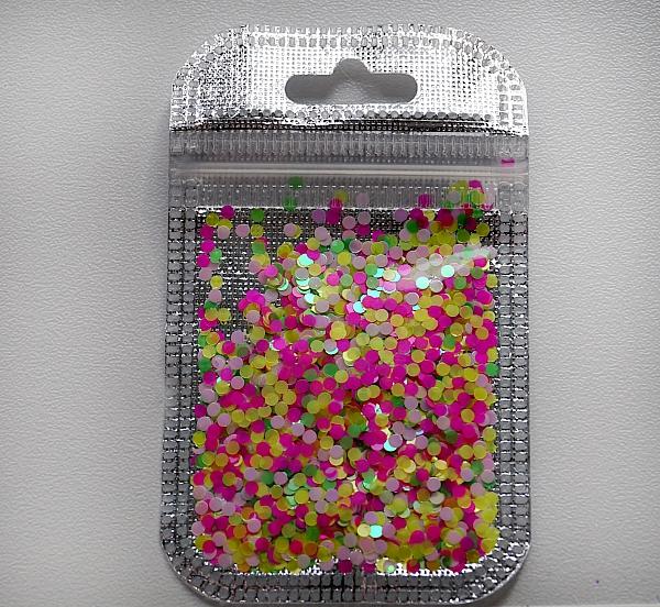Камифубики в пакете, #SC2-10