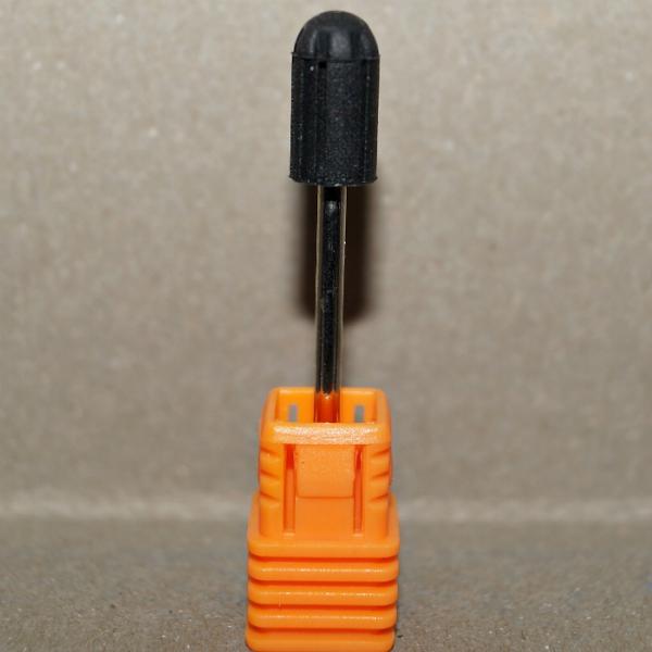Держатель для колпачка 7*13 мм