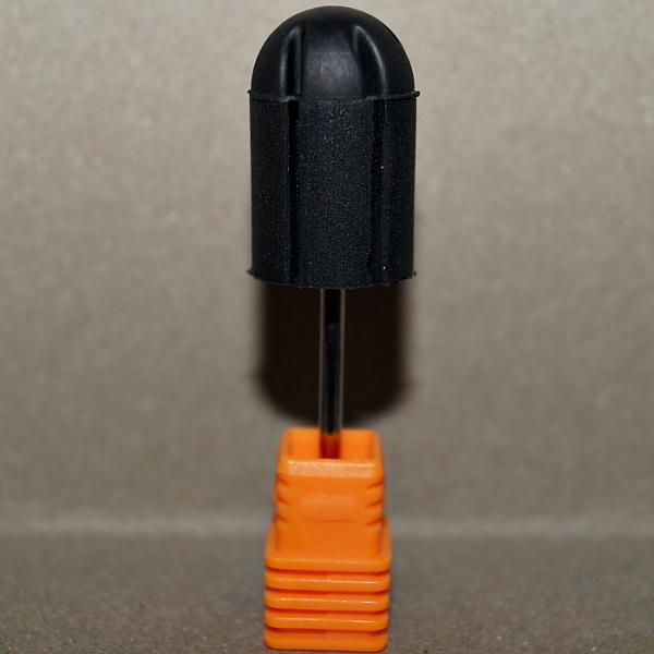 Держатель для колпачка 16*25 мм