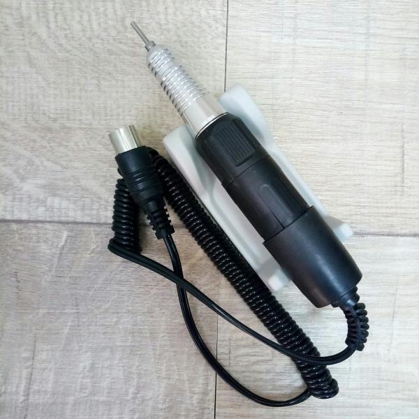 Ручка Escort для аппаратов маникюра и педикюра (Корея), 35 тыс. об/мин
