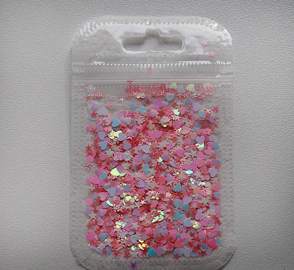 Камифубики в пакете, #G-10
