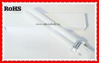 лампа +для ногтей 9 ватт