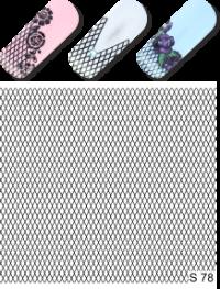 macy клей +для ресниц отзывы
