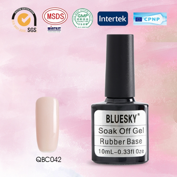 bluesky shellac купить