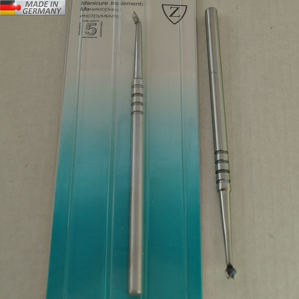 Триммер GERMANY, # GH015