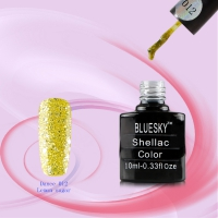 Shellac BLUESKY, № Dance012