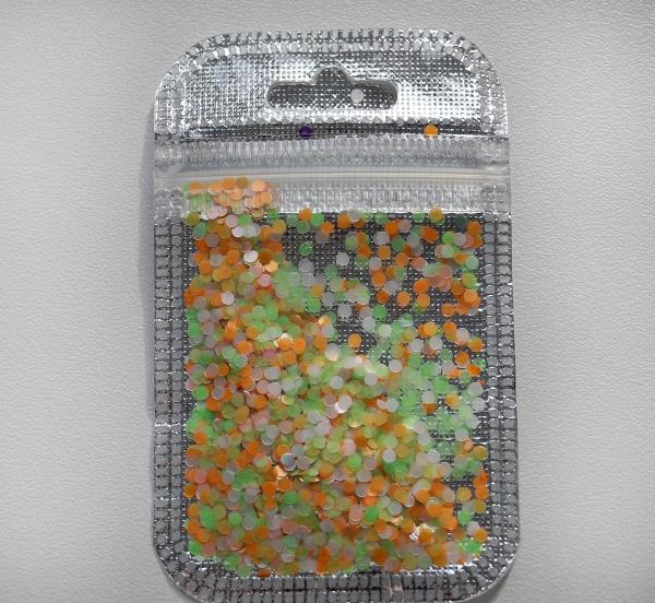 Камифубики в пакете, #SC-4
