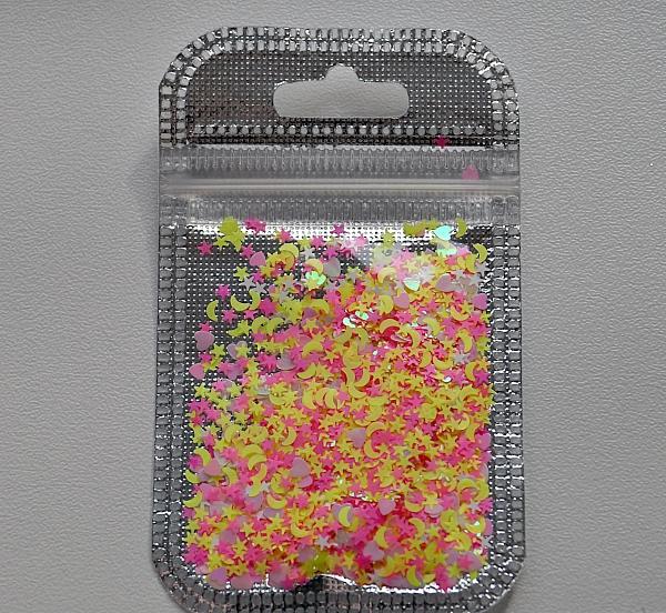Камифубики в пакете, #G2-11
