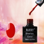 Shellac BLUESKY, № VIP31