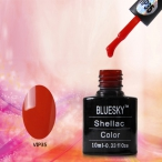 Shellac BLUESKY, № VIP35
