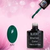 Shellac BLUESKY, № А52