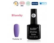 Shellac BLUESKY, № Violetta 16