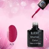 Shellac BLUESKY, № А23