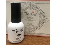 """Топ без липкого слоя """"Tertio"""", 12 мл."""