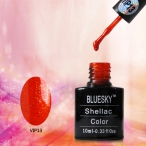 Shellac BLUESKY, № VIP13