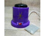Шариковый стерилизатор (фиолетовый)