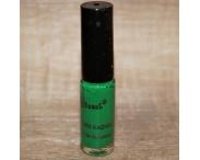 "Краска для стемпинга ""GcocL"" (зеленая)"