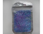 Камифубики в пакете, #S-2