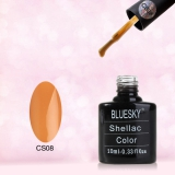 Shellac BLUESKY, № CS08