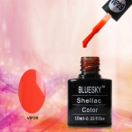 Shellac BLUESKY, № VIP29