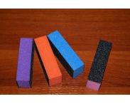 Блок шлифовальный 3-х сторонний