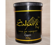 "Паста для шугаринга ""Sahara"" / средняя, 1500 гр."