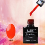 Shellac BLUESKY, № VIP43