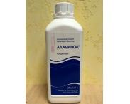 """Дезинфицирующее средство """"Аламинол"""" (концентрат), 1000 мл."""