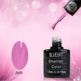 Shellac BLUESKY, № А60