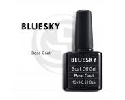 BLUESKY Base Coat (базовое покрытие), 15 мл.