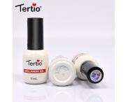 """Жидкая лента для маникюра """"Tertio"""", 10 мл."""