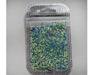 Камифубики в пакете, #S-12
