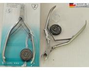 Маникюрные кусачки GERMANY, # S-23