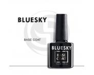 BLUESKY Base Coat (базовое покрытие), 10 мл.