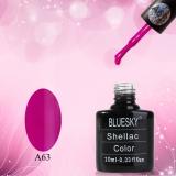 Shellac BLUESKY, № А63
