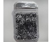 Камифубики в пакете, #S-5