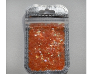 Камифубики в пакете, #P-10