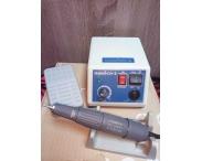 Профессиональный аппарат MARATHON-3, 35 тыс. об/мин, 64 Вт