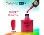Shellac BLUESKY, № 80553