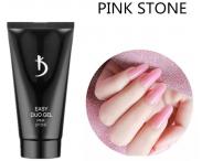 "Акрил-гель ""Kodi Professional"" Pink Stone, 30 мл."