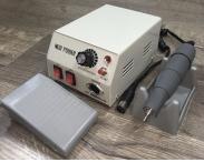 Профессиональный аппарат MARATHON-168 / 35000 об/мин, 64 Вт