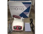 Профессиональный аппарат STRONG-207B, 35 тыс. об/мин, 64 Вт