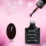 Shellac BLUESKY, № А54