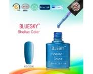 Shellac BLUESKY, № 80554