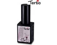 """Шеллак """"Tertio"""" 3D-Кошачий глаз, № 18"""